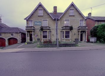 Marshfield Road, Chippenham SN15. 9 bed property for sale