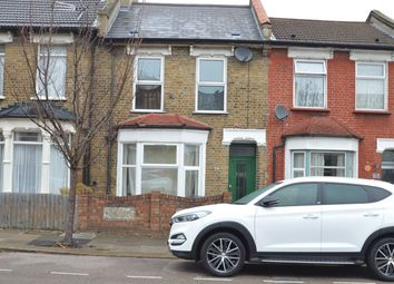 Thumbnail 2 bed cottage to rent in Elmar Road, London
