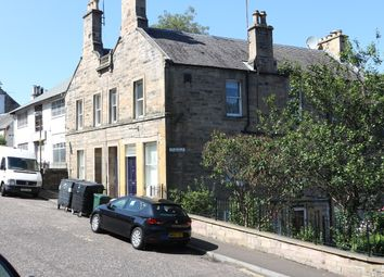 Thumbnail 3 bed terraced house to rent in Spylaw Street, Colinton, Edinburgh