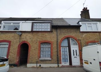 Thumbnail 3 bedroom terraced house for sale in Swanfield Road, Waltham Cross, Hertfordshire