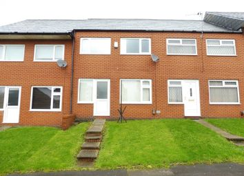 3 bed terraced house to rent in Acorn Way, Oldham, Greater Manchester, 2Ay. OL1