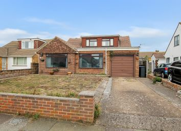 Thumbnail 3 bed detached house for sale in The Marlinespike, Shoreham-By-Sea, West Sussex