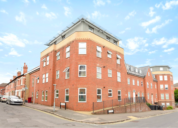 East Street, Reading RG1. 2 bed flat for sale