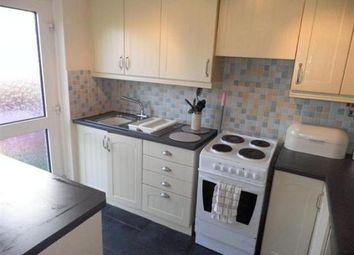 Thumbnail 3 bed semi-detached house to rent in Holwell Close, Plymstock, Plymouth