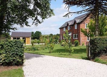 Thumbnail 3 bed semi-detached house for sale in Old Main Road, Scamblesby