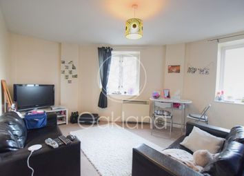 Thumbnail 1 bed flat to rent in Atlanta House, South St, Romford