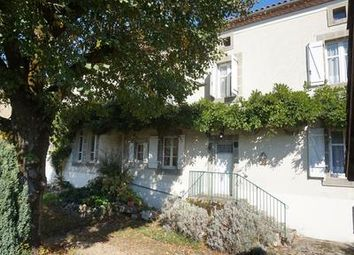 Thumbnail 5 bed property for sale in Piegut-Pluviers, Dordogne, France