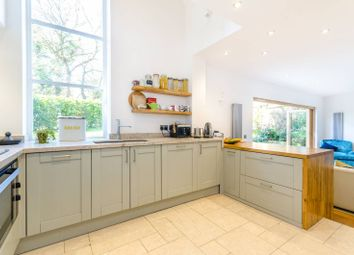 Thumbnail 3 bed property for sale in South Eden Park Road, Beckenham