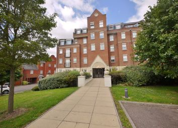 Thumbnail 2 bed flat to rent in Joseph Court, Kipling Close, Clements Park, Brentwood