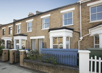 3 bed terraced house for sale in Astbury Road, London SE15