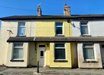 Thumbnail 2 bed terraced house to rent in Amberbanks Grove, Blackpool