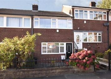 3 bed terraced house for sale in Sunnyside Road, Bramley LS13