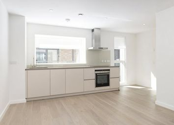 Thumbnail 1 bed flat to rent in Fouberts Place, Soho