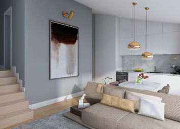 Thumbnail Apartment for sale in Porto, Portugal