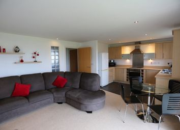 Thumbnail 2 bed property to rent in Pentre Doc Y Gogledd, Llanelli