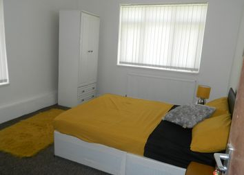 Thumbnail Studio to rent in Windsor Road, Liverpool, Merseyside