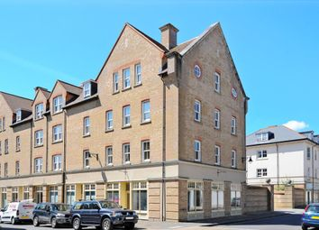 Thumbnail 2 bed flat to rent in Hessary Place, Poundbury, Dorchester, Dorset