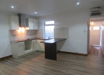 Thumbnail 1 bed flat to rent in Electric Avenue, Aston