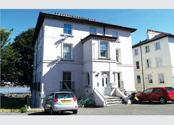 Thumbnail Property for sale in 1-3 Lansdowne Square, Gravesend, Kent