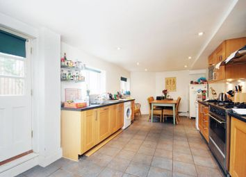 Thumbnail 6 bed property to rent in Mornington Grove, Bow