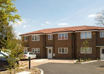 3 bed terraced house for sale in Oyster Close, Barnet EN5