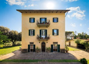 Thumbnail 15 bed town house for sale in 52043 Castiglion Fiorentino Ar, Italy