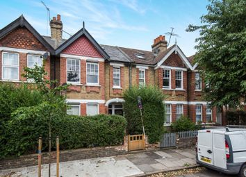 2 bed maisonette for sale in Niton Road, Richmond TW9