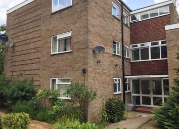 Thumbnail 2 bed flat to rent in Woodlands Road, Harrow