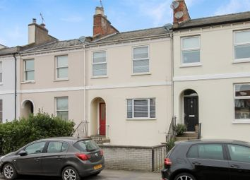 Thumbnail 3 bed property for sale in Hales Road, Cheltenham