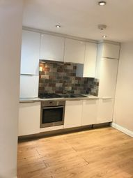 Thumbnail 2 bed flat to rent in King's Cross Road, Bloomsbury, London