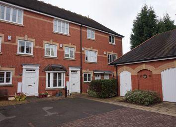 Thumbnail 3 bedroom property for sale in Devon Road, West Park, Wolverhampton