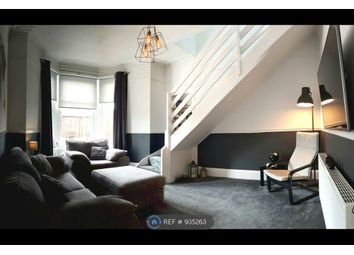 Thumbnail 1 bed maisonette to rent in Barbadoes Road, Kilmarnock