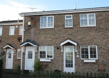 Thumbnail 2 bed flat to rent in Stephen Drive, Grenoside, Sheffield