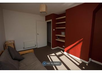Thumbnail 1 bed flat to rent in Valette Court, London