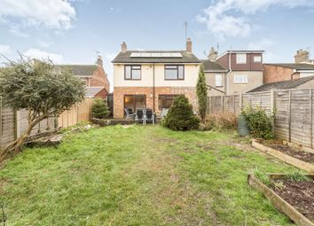 Thumbnail 3 bed detached house for sale in Regent Street, Leighton Buzzard