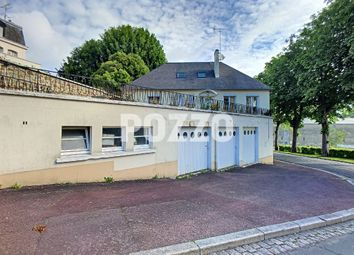 Thumbnail 3 bed property for sale in Saint-Ovin, Basse-Normandie, 50300, France