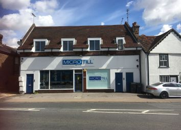 Thumbnail Office to let in Tabors Hill, Great Baddow Chelmsford
