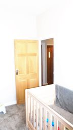 Thumbnail 3 bed flat for sale in Claremont Road, London