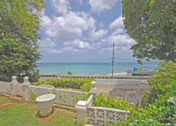 Thumbnail 6 bed villa for sale in Sharmans Lots 2, 3, 4A, St. Peter, Barbados