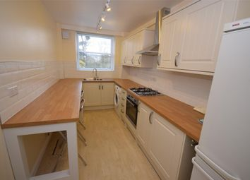 3 bed flat to rent in Cleevemont, Evesham Road, Cheltenham, Gloucestershire GL52
