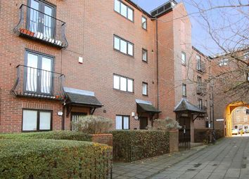 Thumbnail 2 bedroom flat for sale in Charlotte Mews, City Centre