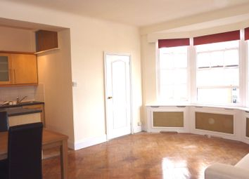 Thumbnail 1 bed flat for sale in Queensway, Bayswater