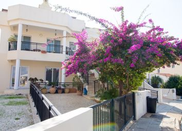 Thumbnail 3 bed apartment for sale in Universal, Paphos (City), Paphos, Cyprus