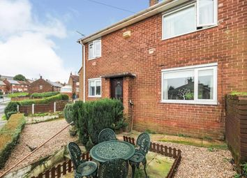 3 bed semi-detached house for sale in Demesne Drive, Stalybridge, Cheshire, United Kingdom SK15