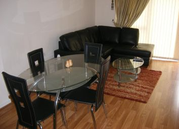 Thumbnail 3 bedroom property for sale in Shakespeare Walk, Grove Village, Manchester