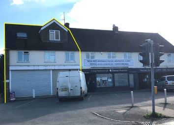 Thumbnail Restaurant/cafe for sale in Main Road, Long Hanborough