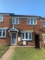 3 bed terraced house for sale in Andersleigh Drive, Coseley, Bilston WV14