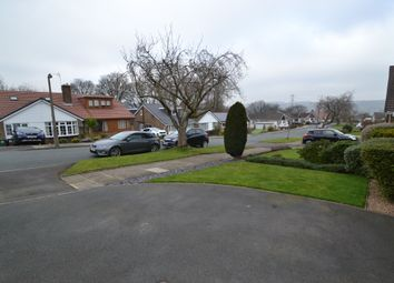 Brackendale Drive, Bradford BD10