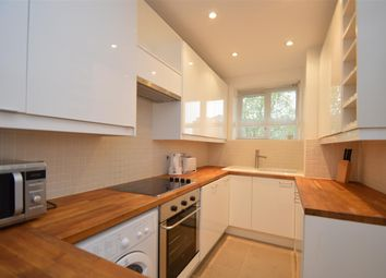 Thumbnail 3 bed flat to rent in Ormonde Court, Upper Richmond Road, Putney