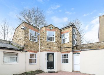 Thumbnail Office for sale in Knights Hill, West Norwood, London
